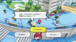 Academia Yo-Kai Y (9)