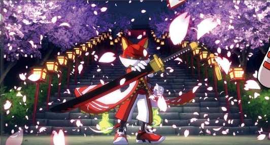 Academia Yo-Kai Y (4)