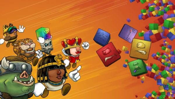 sofá cooperativo Xbox One, los mejores juegos cooperativos xbox one, los mejores juegos cooperativos xbox one, los juegos xbox one cooperativos, xbox one couch co-op, los juegos multijugador xbox one, los mejores juegos multijugador xbox one