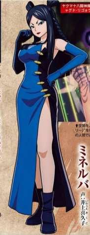 Fairy Tail (13)