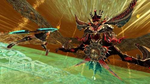 Phantasy Star Online 2 (3)