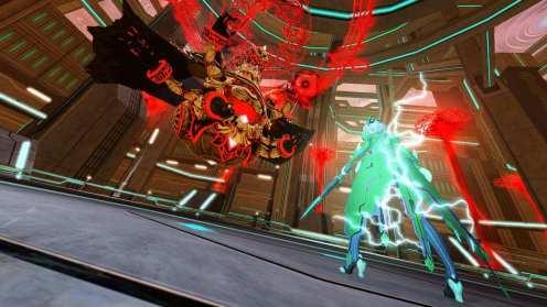 Phantasy Star Online 2 (1)