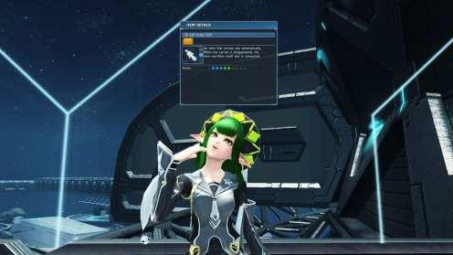 Phantasy Star Online 2 (2)