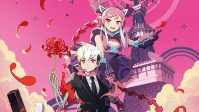 Photo of Shoujo Jigoku no Doku Musume para PS4 y Switch obtiene nuevas capturas de pantalla y arte que muestra personajes y más