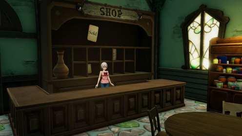 Fairy Tail (9)