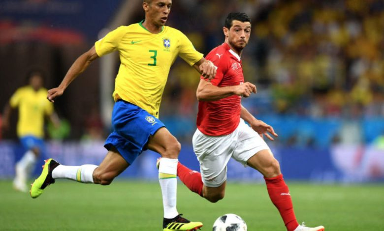 FIFA 20: anunciado el SBC FlashBack de Miranda
