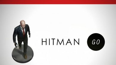 Photo of Square Enix ofrece Hitman GO gratis para iOS y Android