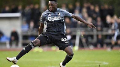 FIFA 20: se anuncia la tarjeta Player Moments de Mohamed Daramy