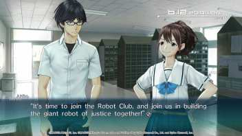 Notas de robótica (6)