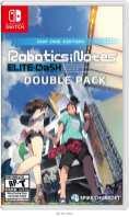 Notas de robótica (2)