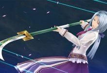 Photo of The Legend of Heroes: Hajimari no Kiseki obtiene nuevas capturas de pantalla; Los salvados de la serie desbloquearán bonos