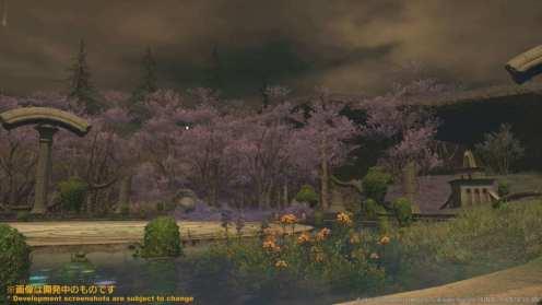 Captura de pantalla de Final Fantasy XIV 2020-04-24 13-36-46