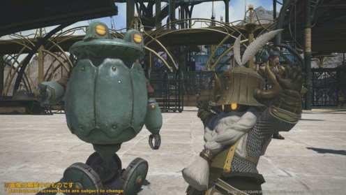 Captura de pantalla de Final Fantasy XIV 2020-04-24 13-37-48