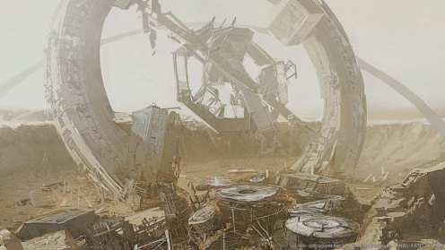 Captura de pantalla de Final Fantasy XIV 2020-04-24 13-45-45