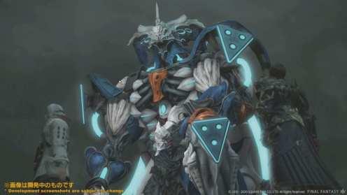 Captura de pantalla de Final Fantasy XIV 2020-04-24 13-39-45