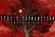 Photo of Deadly Premonition 2 obtiene una fecha de lanzamiento de Switch y un nuevo tráiler