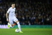 FIFA 20: se anuncia la tarjeta TOTSSF de Ben White