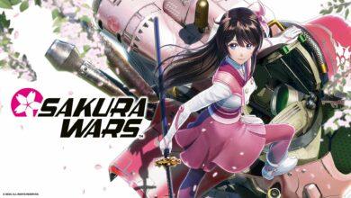 Photo of Sakura Wars obtiene fondos de pantalla para su escritorio o móvil y temas de PS4 abundantes