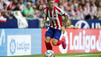 Photo of FIFA 20: se anuncia la tarjeta TOTSSF de Kieran Trippier