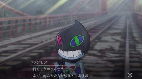 Digimon sobrevivir (10)