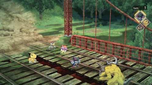 Digimon sobrevivir (13)