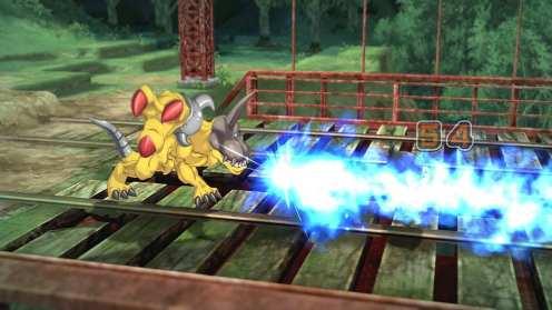 Digimon sobrevivir (15)