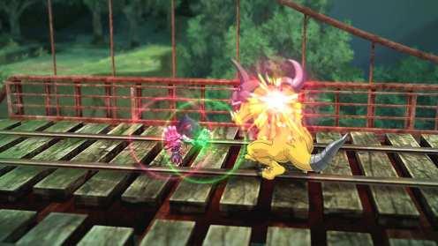 Digimon sobrevivir (14)