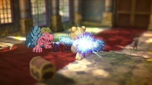 Digimon sobrevivir (32)