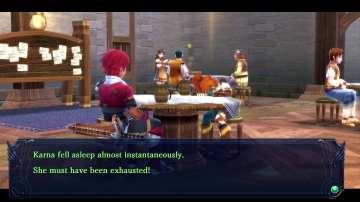YS Recuerdos de Celeceta PS4 (10)