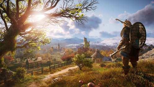 Assassin's Creed Valhalla (6)