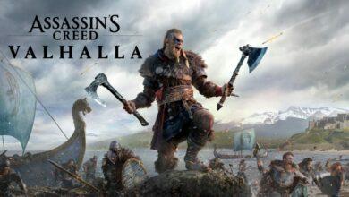 Photo of Assassin's Creed Valhalla obtiene un nuevo trailer centrado en el protagonista Eivor