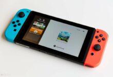 Photo of Cómo configurar la autenticación de 2 pasos (2FA) para la cuenta Nintendo Switch