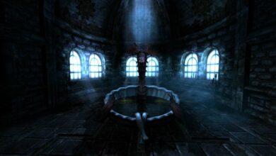 Photo of Amnesia y Crashlands gratis en Epic Games Store; La muerte viene la próxima semana