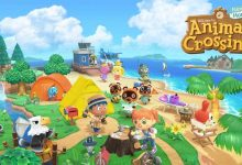 Photo of Animal Crossing New Horizons: Cómo atrapar una rana
