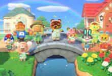 Photo of Animal Crossing New Horizons: Cómo conseguir mamás