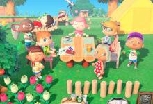 Photo of Animal Crossing New Horizons: Cómo desbloquear la aplicación Nook Shopping