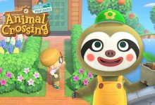 Photo of Animal Crossing New Horizons: Cómo hacer que Leif visite tu isla