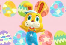 Photo of Animal Crossing New Horizons: Cómo no atrapar huevos cuando se pesca