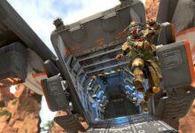Photo of Apex Legends Battle Armor Event comienza mañana