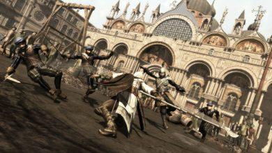 Photo of Assassin's Creed II Gratis en PC a través de Uplay por tiempo limitado