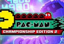 Photo of Bandai Namco ofrece Pac-Man Championship Edition 2 gratis