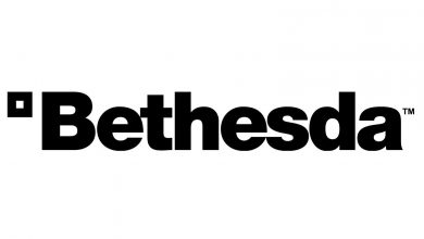 Photo of Bethesda no presentará un escaparate digital en junio debido al coronavirus