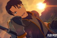Photo of Blue Protocol obtiene nuevas capturas de pantalla que muestran más personajes y hermosos gráficos de anime