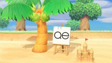 Photo of Bobby de Queer Eye está dando consejos sobre el diseño de interiores de Animal Crossing