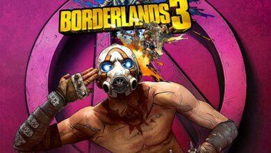 Photo of Borderlands 3 Mayhem 2.0: Cómo conseguir el rifle de asalto monarca legendario