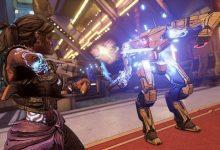 Photo of Borderlands 3 renueva el modo Mayhem esta semana en Mayhem 2.0 Update