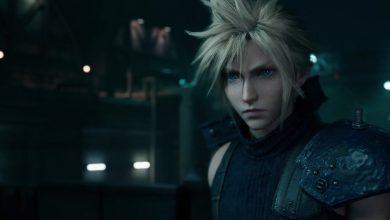 Photo of Cómo conseguir el mejor vestido para la nube en Final Fantasy 7 Remake