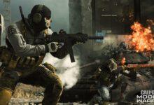 Photo of Call of Duty Modern Warfare Multijugador Gratis para jugadores de Warzone este fin de semana