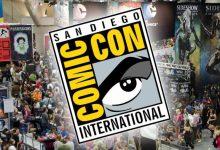 Photo of Comic-Con de San Diego cancelado debido a COVID-19