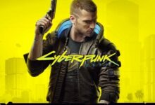 Photo of Cyberpunk 2077 Dev describe cómo funcionan los guardados cruzados para PS5 y Xbox Series X | S